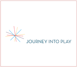 JOURNEY INTO PLAY