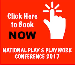 BOOK FOR CONFERENCE 2017