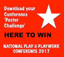 CONFERENCE 2017 COMPETITION